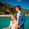 wedding_photographer_seychelles_054