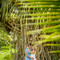 wedding_photographer_seychelles_192