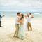 Hochzeit_Seychellen_215
