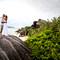 Hochzeit_Seychellen_331