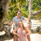 wedding_photographer_seychelles_148