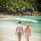 wedding_photographer_seychelles_180