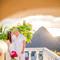 Hochzeitsfotograf_Sansibar_245