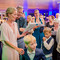 Hochzeitsfotograf_Hamburg_395