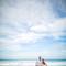 Hochzeitsfotograf_Seychellen_431