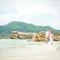 Hochzeit_Seychellen_121