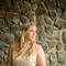 wedding_photographer_seychelles_026