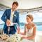 wedding_photographer_seychelles_030