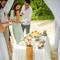 Hochzeit_Seychellen_176