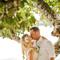 Hochzeitsfotograf_Seychellen_Sebastian_Muehlig_www.sebastianmuehlig.com_198