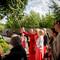 Hochzeitsfotograf_Hamburg_Sebastian_Muehlig_www.sebastianmuehlig.com_209