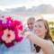 Hochzeitsfotograf_Sansibar_261