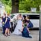 Hochzeitsfotograf_Hamburg_071