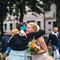Hochzeitsfotograf_Hamburg_254