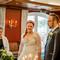 Hochzeitsfotograf_Hamburg_025