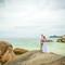 Hochzeit_Seychellen_104