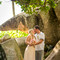 wedding_photographer_seychelles_115