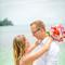 Hochzeit_Seychellen_090
