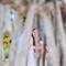Hochzeitsfotograf_Sansibar_114
