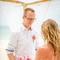 Hochzeit_Seychellen_035