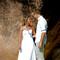 Hochzeit_Seychellen_167