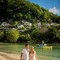 wedding_photographer_seychelles_130