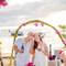 Hochzeitsfotograf_Sansibar_206