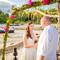 Hochzeitsfotograf_Sansibar_187