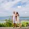 Hochzeitsfotograf_Seychellen_536