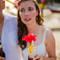 Hochzeitsfotograf_Sansibar_200