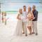 Hochzeitsfotograf_Seychellen_Sebastian_Muehlig_www.sebastianmuehlig.com_239