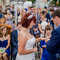 Hochzeitsfotograf_Hamburg_Sebastian_Muehlig_www.sebastianmuehlig.com_115