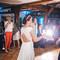 Hochzeitsfotograf_Hamburg_250
