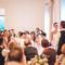 Hochzeitsfotograf_Hamburg_461