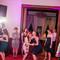Hochzeitsfotograf_Hamburg_Sebastian_Muehlig_www.sebastianmuehlig.com_335