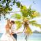 Hochzeitsfotograf_Seychellen_222