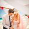 Hochzeitsfotograf_Seychellen_123