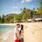 Hochzeitsfotograf_Seychellen_016