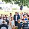 Hochzeitsfotograf_Hamburg_Sebastian_Muehlig_www.sebastianmuehlig.com_141
