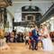 Hochzeitsfotograf_Hamburg_161