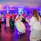 Hochzeitsfotograf_Hamburg_471