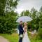 Hochzeitsfotograf_Hamburg_138