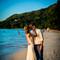 wedding_photographer_seychelles_316