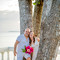 Hochzeitsfotograf_Sansibar_262