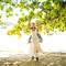 wedding_photographer_seychelles_216
