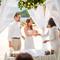 Hochzeit_Seychellen_141