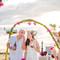 Hochzeitsfotograf_Sansibar_205