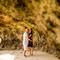 Hochzeitsfotograf_Sansibar_010