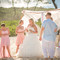 Hochzeitsfotograf_Seychellen_133