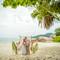 Hochzeit_Seychellen_135
